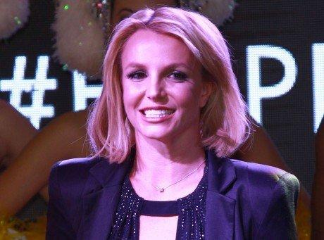 """Britney Spears : elle confirme être avec """"quelqu'un de spécial"""" !"""