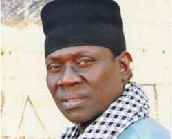 Les artistes vont prier pour Ya Cheikh, mardi