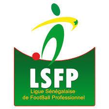 Coupe du Parlement : Guédiawaye FC et Olympique de N'gor joueront la finale