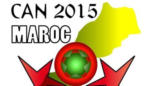 Le Maroc redemande le report