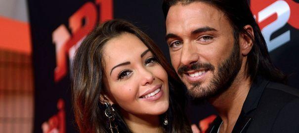 FRANCE : la star de la télé réalité Nabilla, soupçonnée de tentative de meurtre