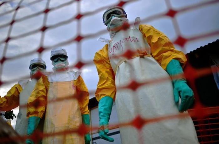 Le Sénégal va t-il ouvrir ses frontières aux pays touchés par Ebola?