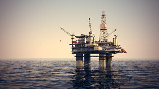 Découverte pétrolière importante au large du Sénégal