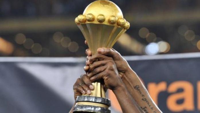CAN-2015 : l'Égypte potentielle candidate à la place du Maroc