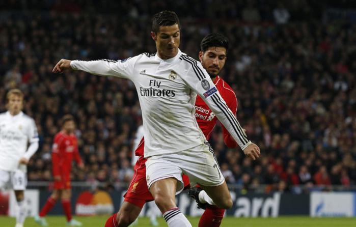 Real Madrid : Quand Florentino Perez ne voulait pas de Cristiano Ronaldo