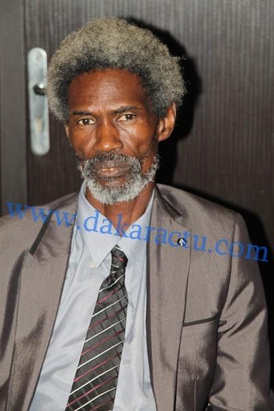Me Ciré Clédor Ly à propos du nouveau procureur spécial de la CREI : Cheikh Tidiane MARA a une expérience avérée en droit international