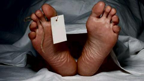 EBOLA / MALI : décès du deuxième cas