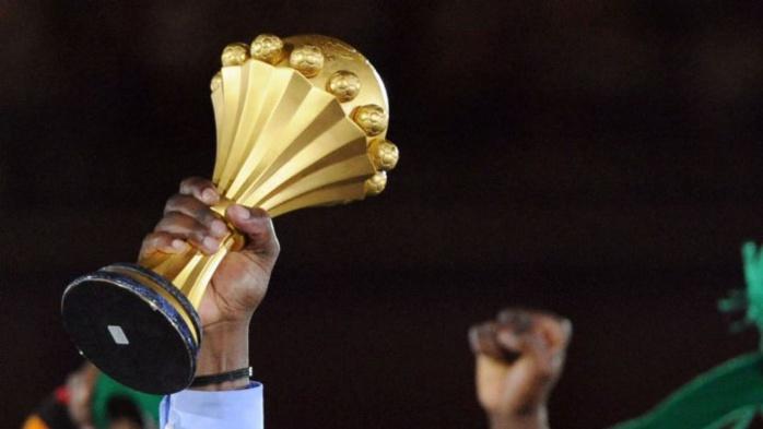 Le Qatar se dit prêt à accueillir la CAN-2015