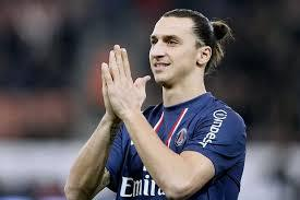 Les 10 buts retenus pour le prix Puskas 2014, Ibrahimovic encore là !