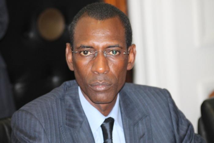 Le Sénégal ouvre officiellement ses frontières aériennes et maritimes aux pays touchés par Ebola
