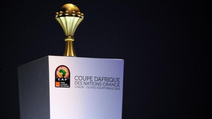 CAN 2015 : dix qualifiés à une journée de la fin des éliminatoires