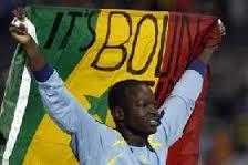 """Bouna Coundoul: """"nous serons très différents de l'équipe de 2012"""""""
