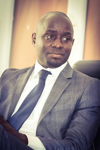 Naissance : 40 jours après le décès de son fils, Thierno Bocoum accueille une bonne nouvelle