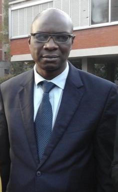 NÉCROLOGIE : Samba Mangane a perdu sa fille