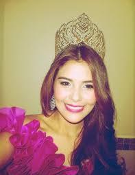 Miss Monde 2015 : Miss Honduras et sa sœur retrouvées mortes