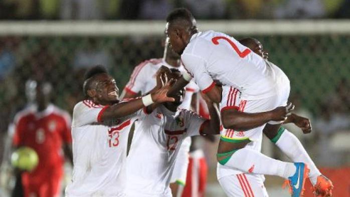 CAN-2015: Nigeria éliminé, 8e pour Claude Le Roy