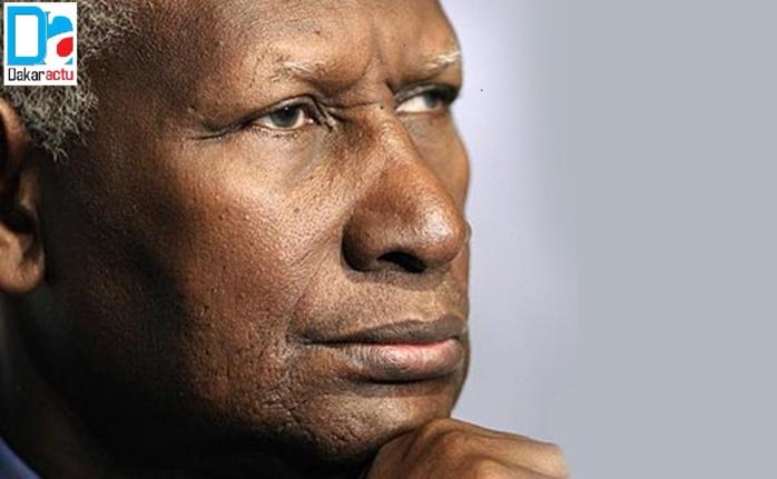 Extrait des mémoires du Président Abdou Diouf : Macky Sall, un signe du destin