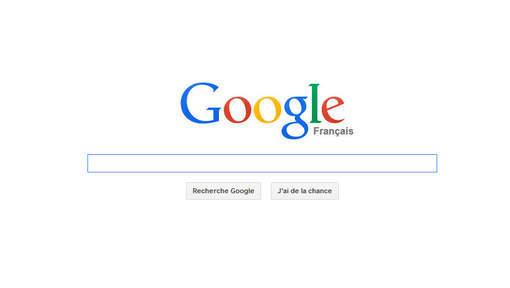Six liens pour découvrir ce que Google sait sur vous