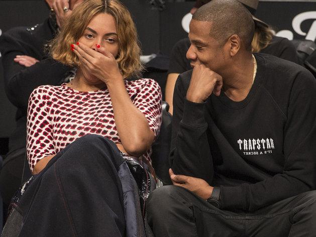 Beyoncé, une peau grasse et boutonneuse, des photos non retouchées choquent