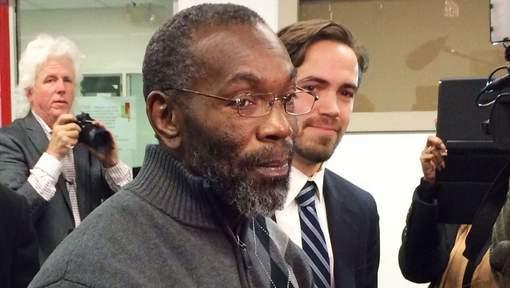 Un condamné à mort innocenté et libéré après 39 ans de prison