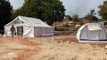 malo-nouveau-cas-d-ebola-310-personnes-sous-surveillance