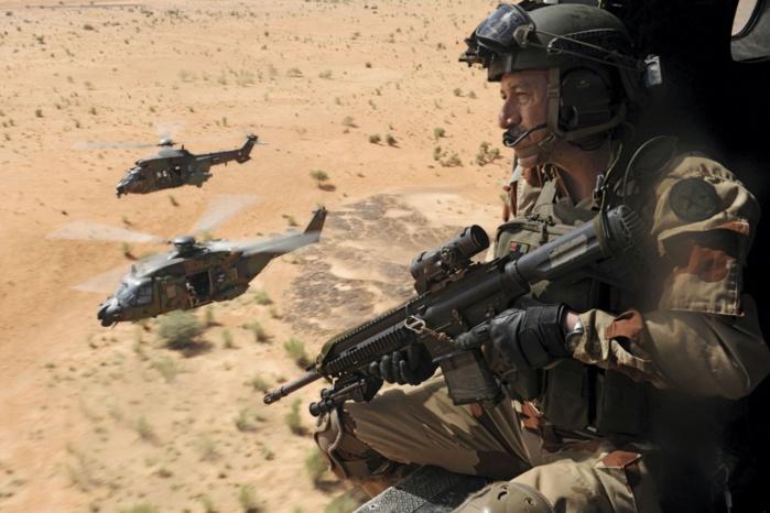 mali-les-forces-sp-ciales-fran-aises-passent-l-attaque