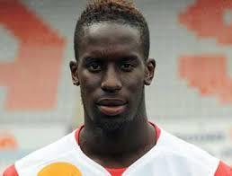 Giresse se félicite de la réintégration de Salif Sané dans l'équipe première de Hanovre