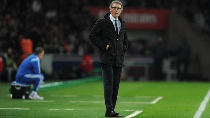 Ligue des champions - Motta, Verratti et Cabaye indisponibles, le PSG n'a plus de sentinelle