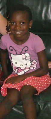 Décès par noyade de la fille de Samba Mangane : Qu'est qui s'est réellement passé..