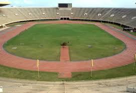 Stade Demba Diop : l'entrepreneur annonce la fin des travaux dans quelques jours