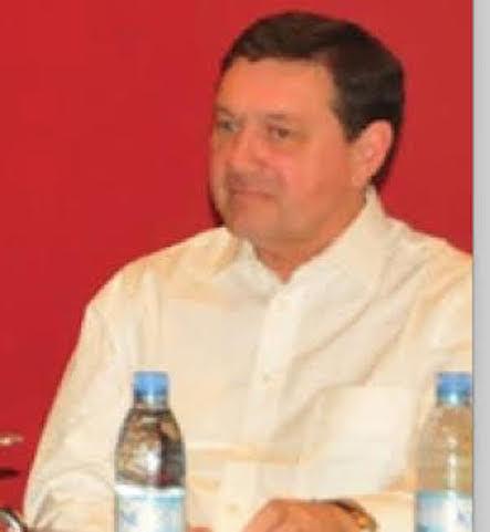 François MEYER, avocat de Macky SALL, poursuivi en France
