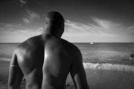 Tribunal : Le lutteur Rambo Jugé pour viol suivi de grossesse