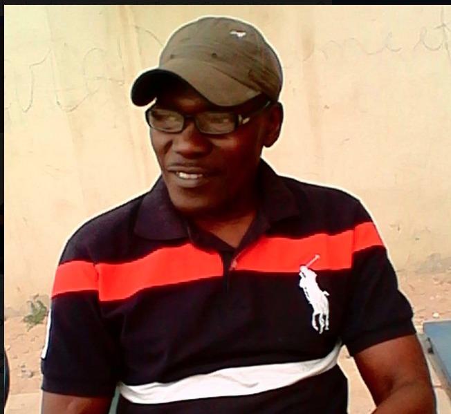 """Guissé Pène, SG de l'AMS : """"Demba Dia avait son franc parler, croyant toujours avoir raison, mais il se confondait en excuse et désolation après avoir compris qu'il avait tort (...)"""""""