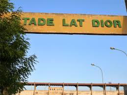 Le stade Lat Dior aura une pelouse naturelle