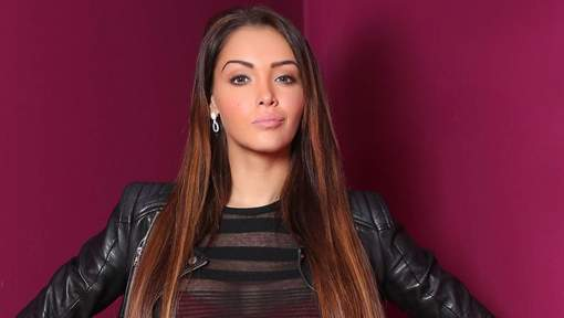 Nabilla porte plainte suite aux images la montrant en prison