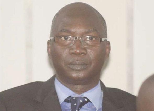 """L'émission """"Face2face"""" avec Cheikh Diop Dionne censurée par la TFM"""
