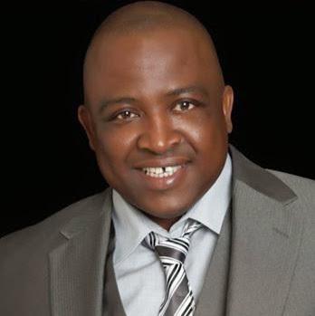 Comment Cheikh Demba Dia tient la dragée haute au sommet de la Francophonie