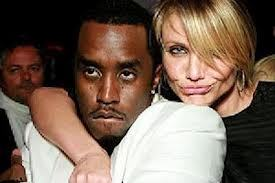 Cameron Diaz est le plus grand regret de P. Diddy