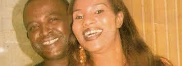 Les dernières confidences de Demba Dia à Khadija Sy : « j'aurais bien aimé rester encore un peu (...)Je n'ai jamais vraiment été là »