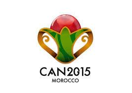 Voici le Calendrier de la Can 2015