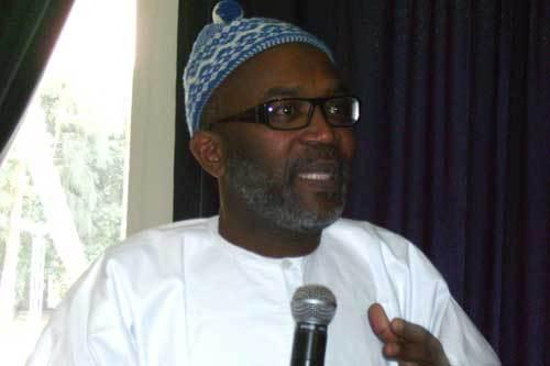 Attaque contre Wade : Les libéraux répondent à Madiambal Diagne!