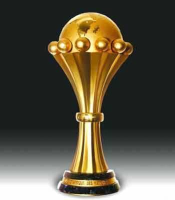 CAN 2015 : un technicien sénégalais liste les handicaps des Fennecs