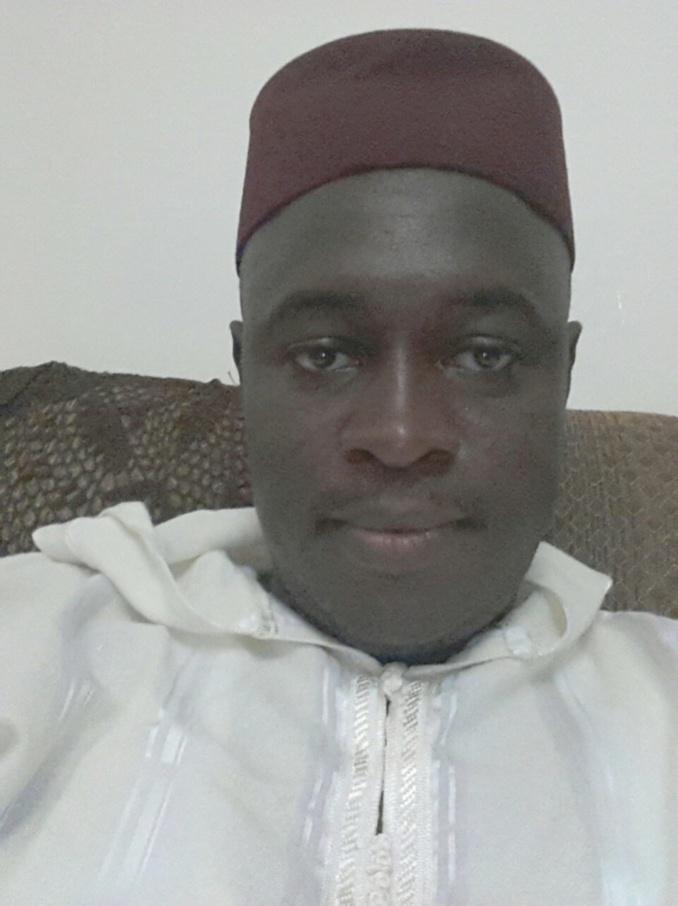 D-Média : Cheikh Ndao nommé directeur de l'information