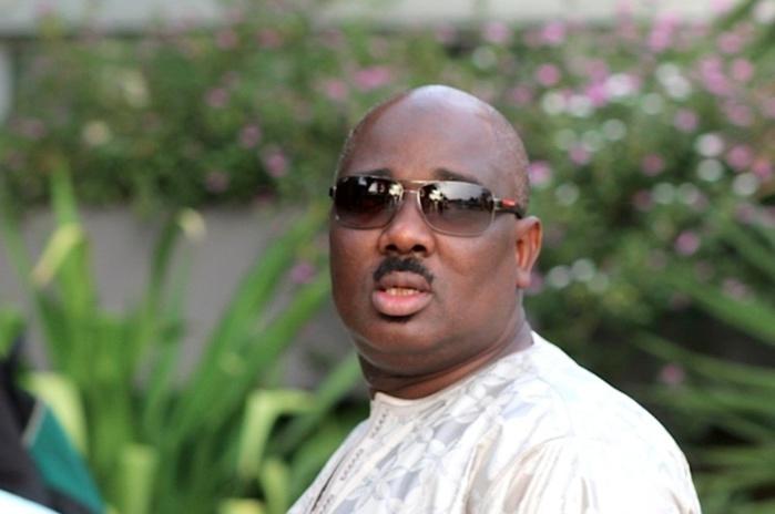 Le million CFA de Farba N'gom divise la presse locale de Touba