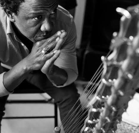 Lancement du single de Lamine Cissokho : Et la légende musicale renaît à Dakar…