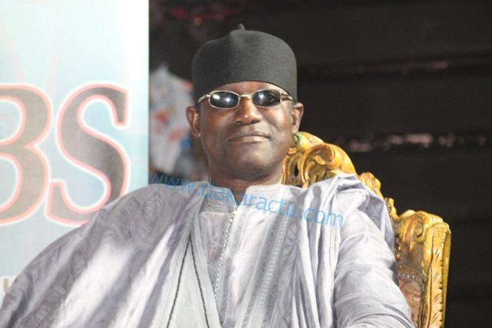 Trafic de faux visas : Idrissa Diop accablé, trois de ses complices arrêtés