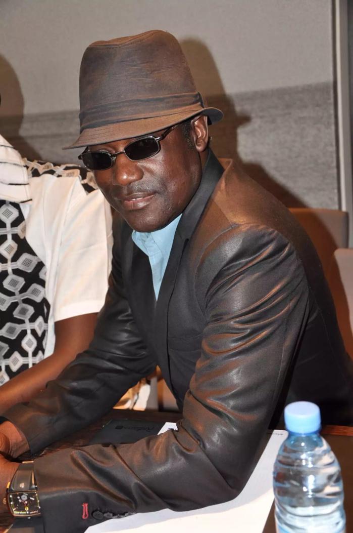 """La déposition du fan d'Idrissa Diop qui accable le musicien :    """"Depuis le départ, c'est Idrissa Diop qui a conduit les négociations et fixé le montant de 3 millions CFA par visa (...) Je porte plainte contre lui (...)"""""""