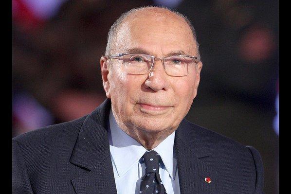 Deux juges Français sur la piste du milliardaire Serge Dassault : 2,7 milliards de F cfa blanchis à Dakar