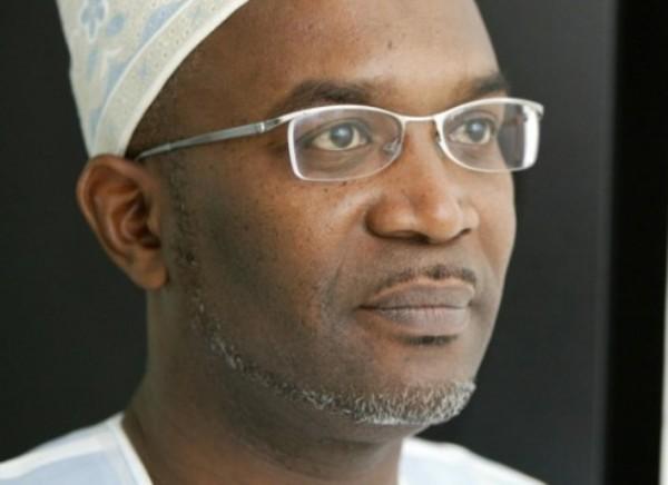 Baba wone directeur de cabinet de me wade monsieur le premier ministre ne nous a rien appris - Monsieur le directeur de cabinet ...