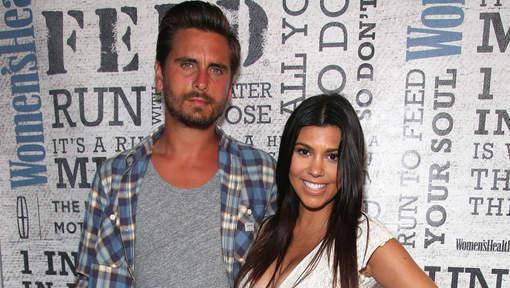 La famille Kardashian s'agrandit